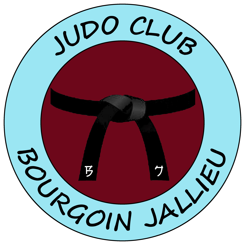 Judo Club Bourgoin-Jallieu